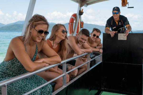 Fitzroy Island Adventures 1100px 800px (15)