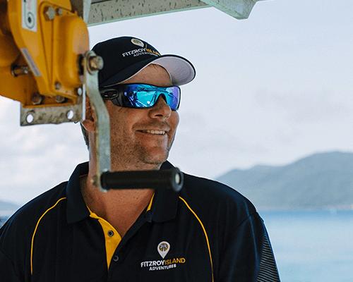 Fitzroy Island Crew 2 800x400